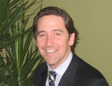 Steve Duttenhofer with Renaissance Macro Research