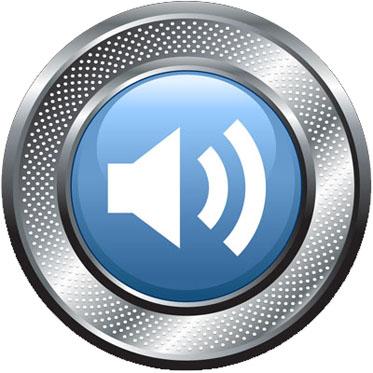 "Jeff deGraaf's ""Survival Video"" 4/1/11 (Audio File)"