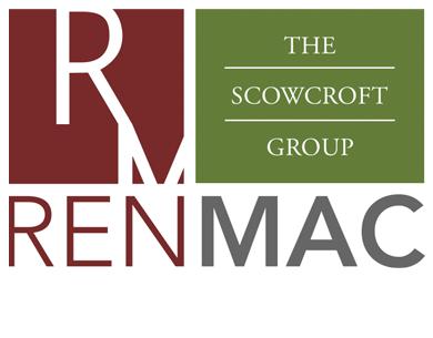 rmsc logo