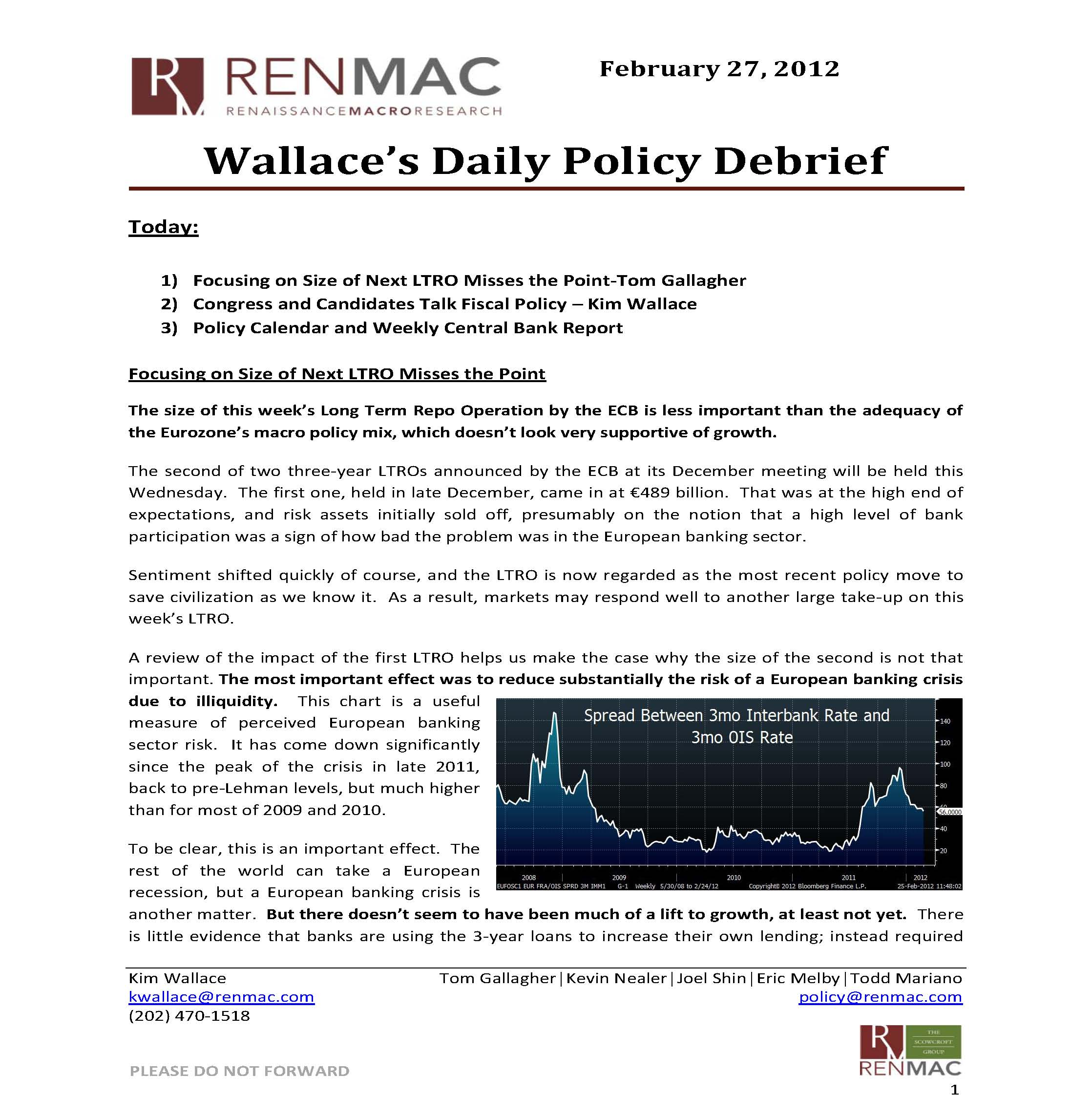 2012-02-27 WDPD-reorder_Page_1