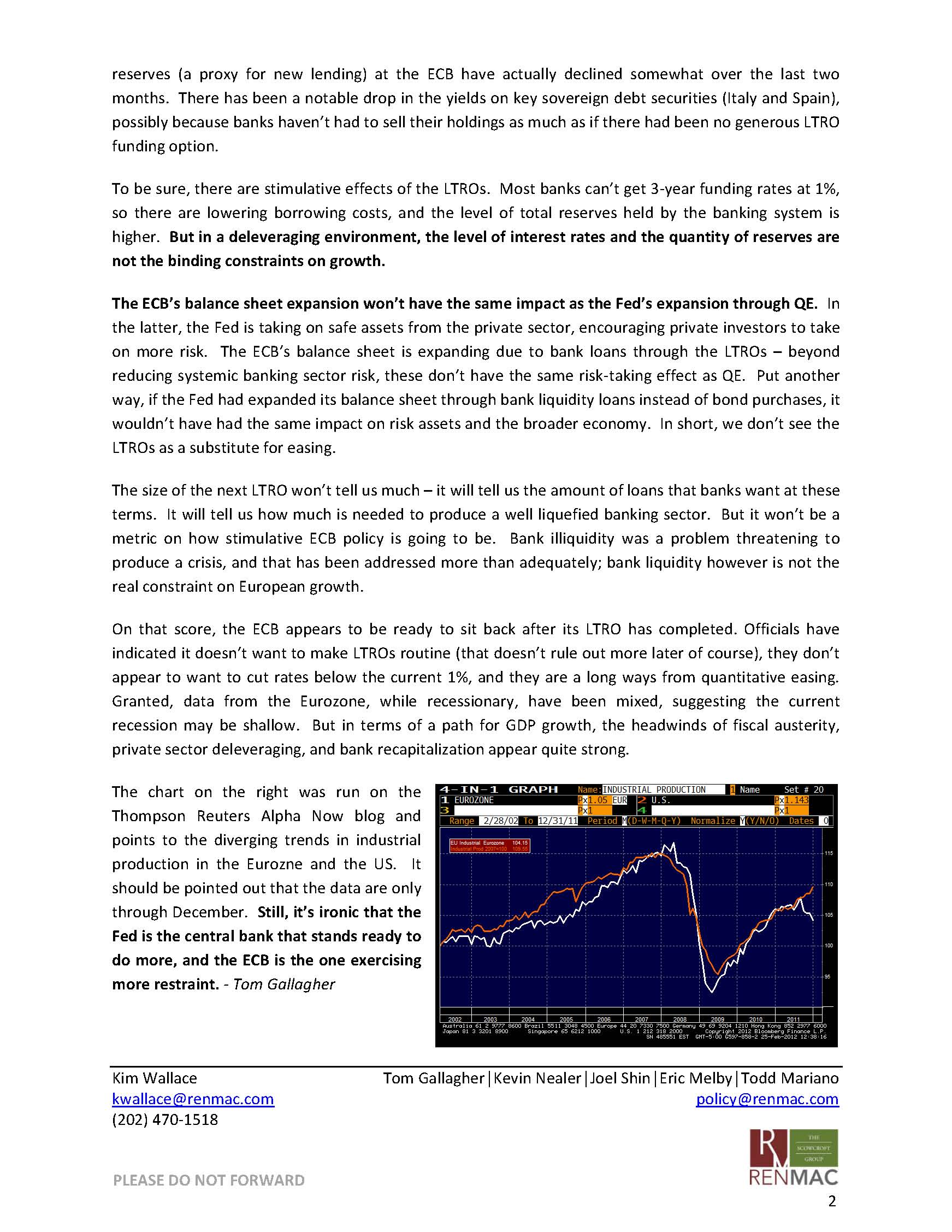 2012-02-27 WDPD-reorder_Page_2