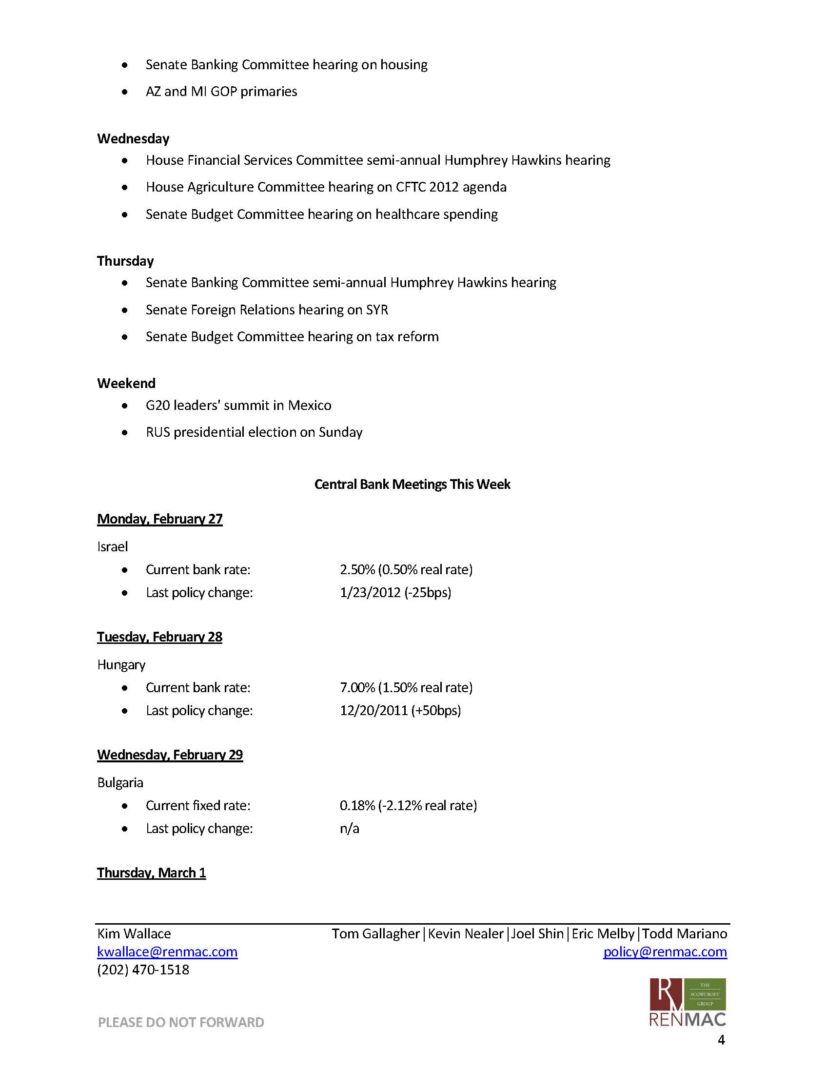 2012-02-27 WDPD-reorder_Page_4