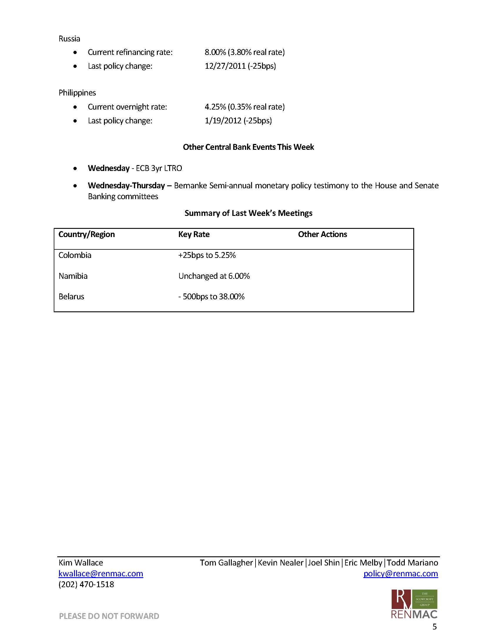 2012-02-27 WDPD-reorder_Page_5