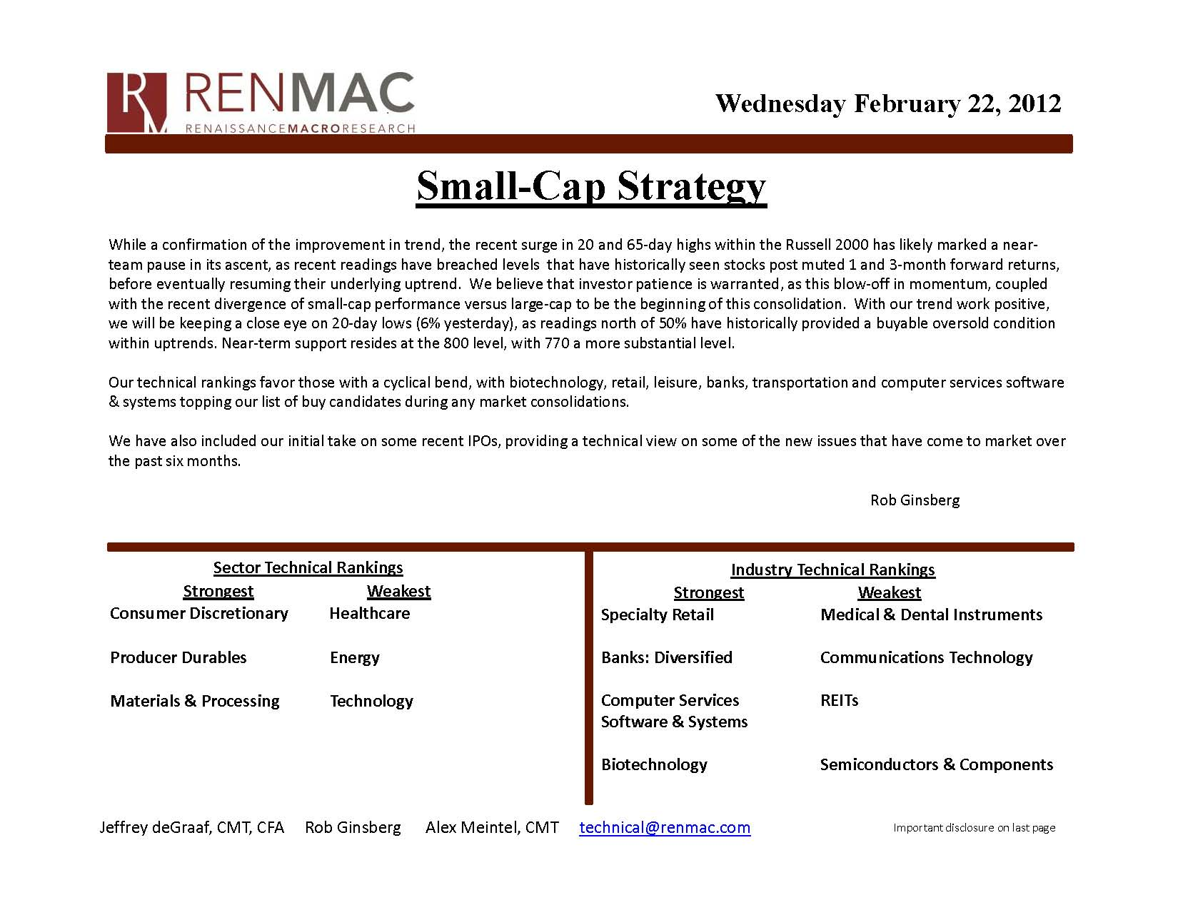 SC Strategy 02.22.12_Page_01