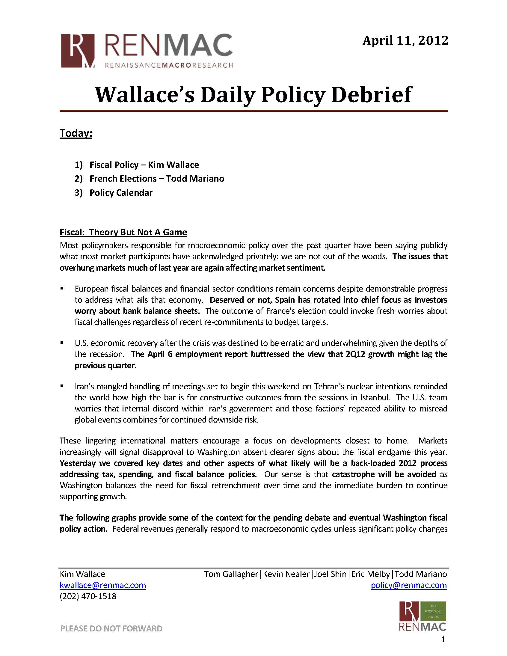 2012-04-11 WDPD_Page_1