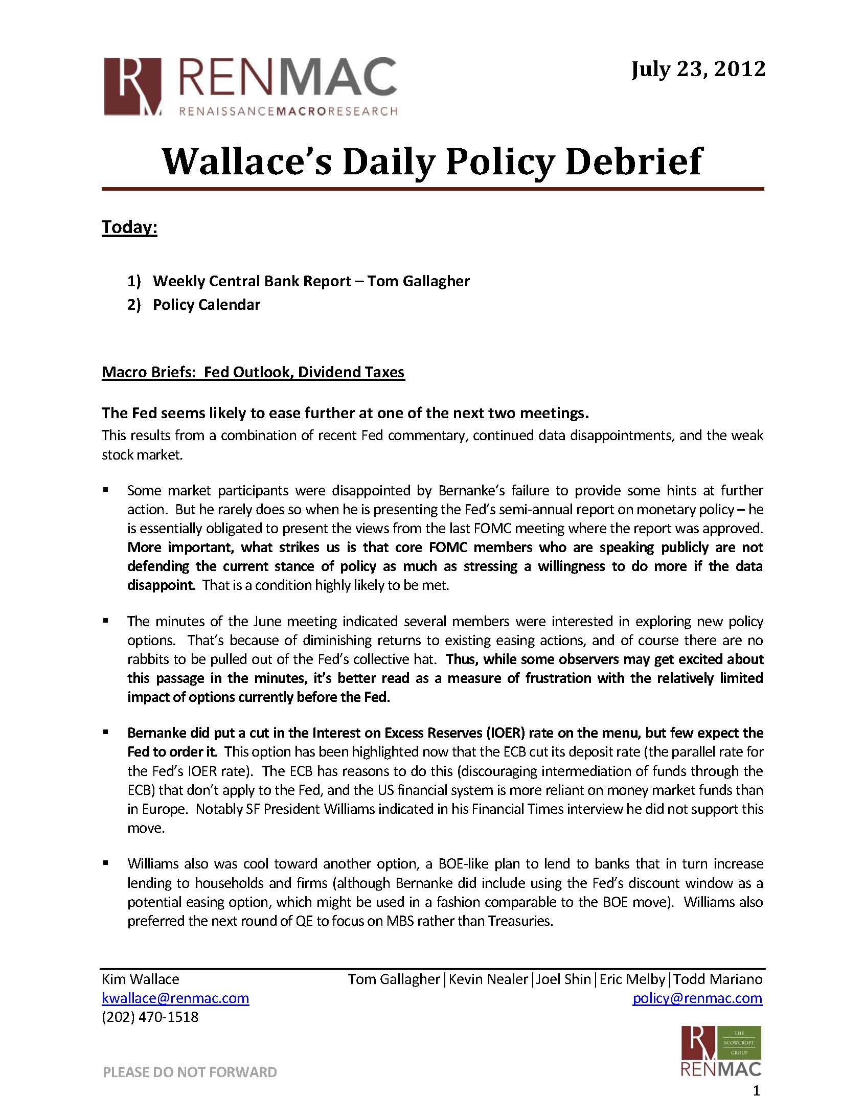 2012-07-23 WDPD_Page_1