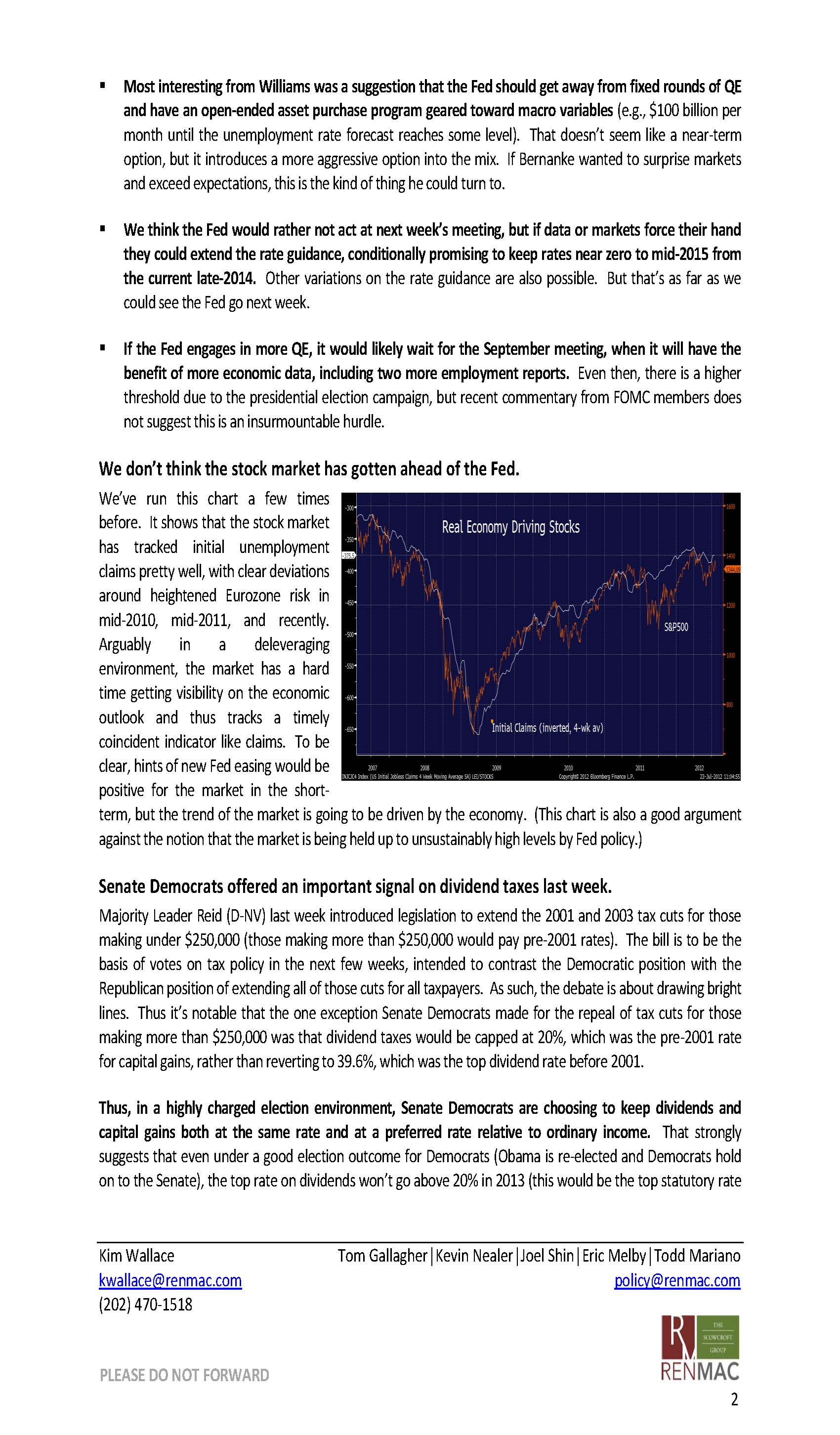 2012-07-23 WDPD_Page_2