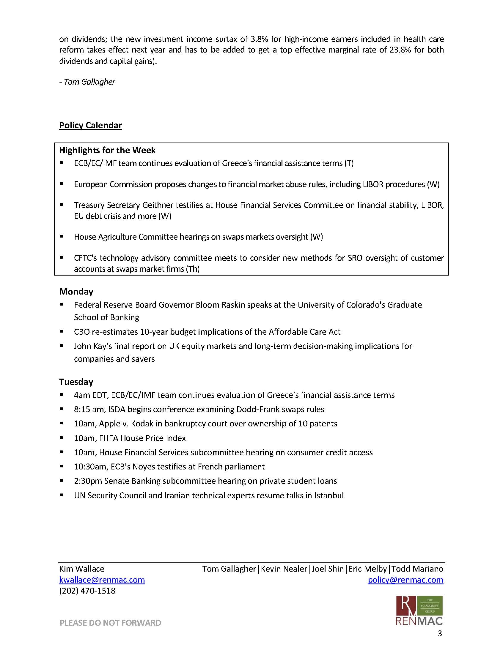 2012-07-23 WDPD_Page_3