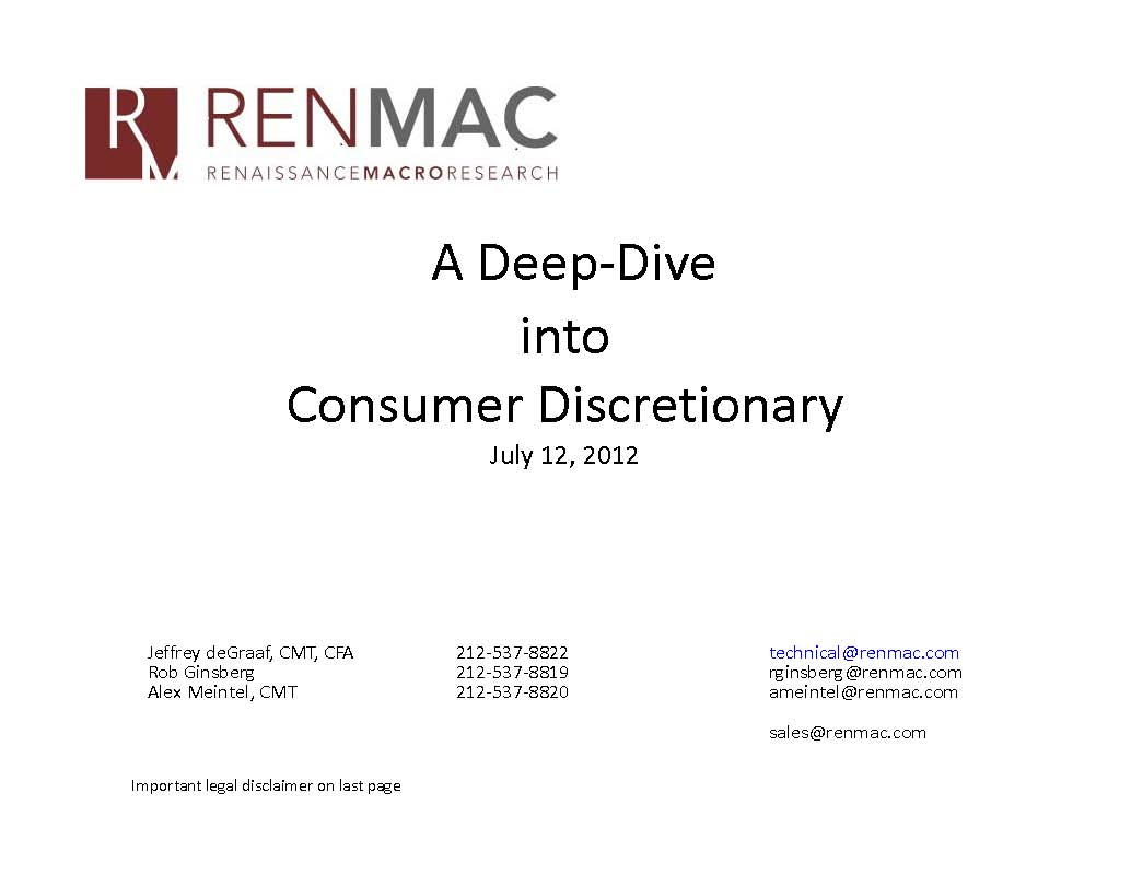 Consumer Discretionary Deep-Dive 07.12.12_Page_01