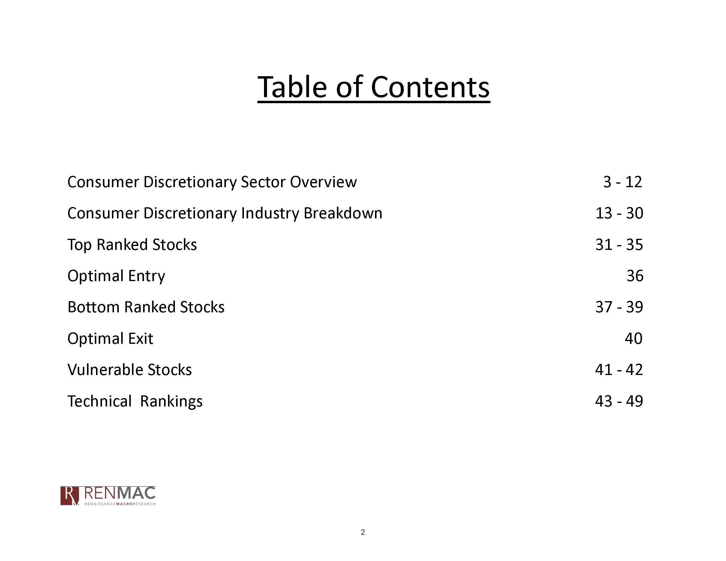 Consumer Discretionary Deep-Dive 07.12.12_Page_02