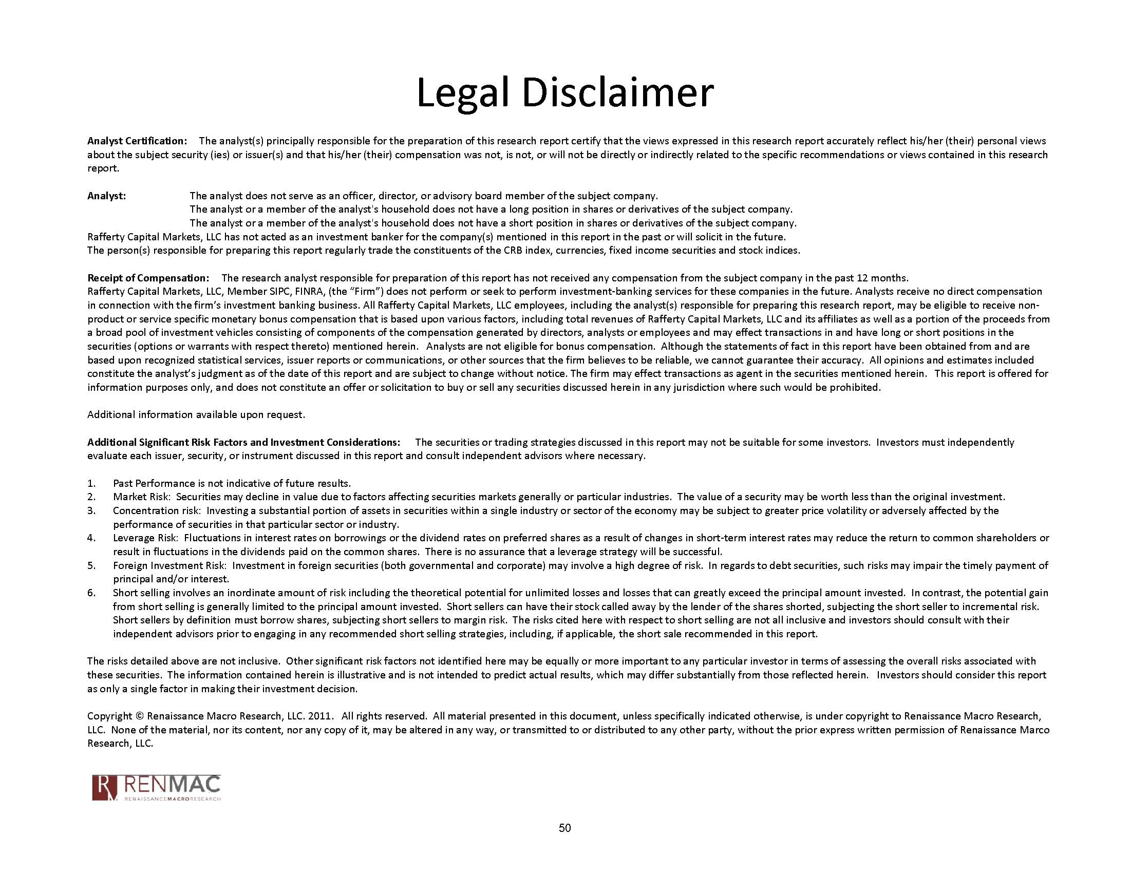 Consumer Discretionary Deep-Dive 07.12.12_Page_50