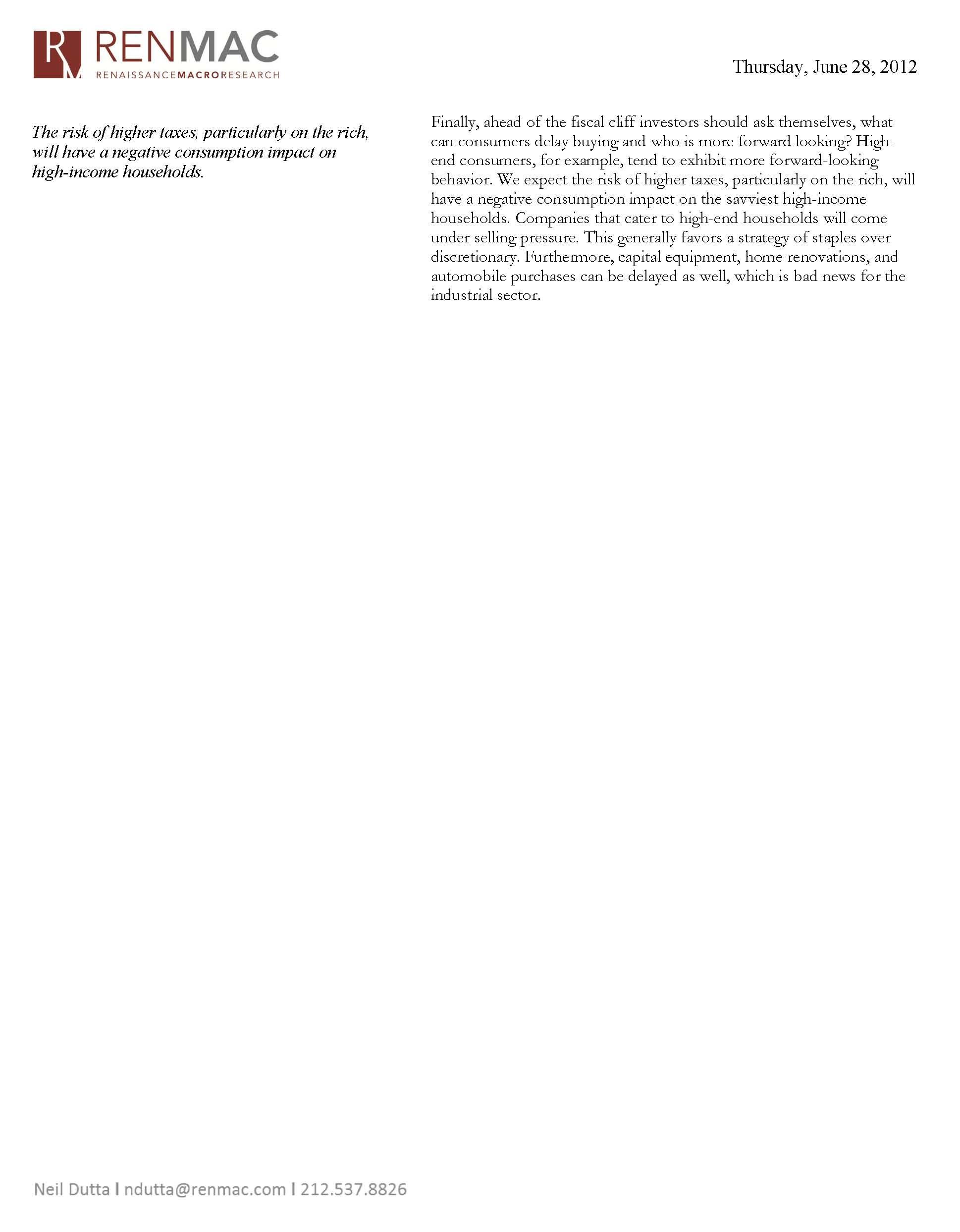 RenMac launch piece_PDF_Page_6