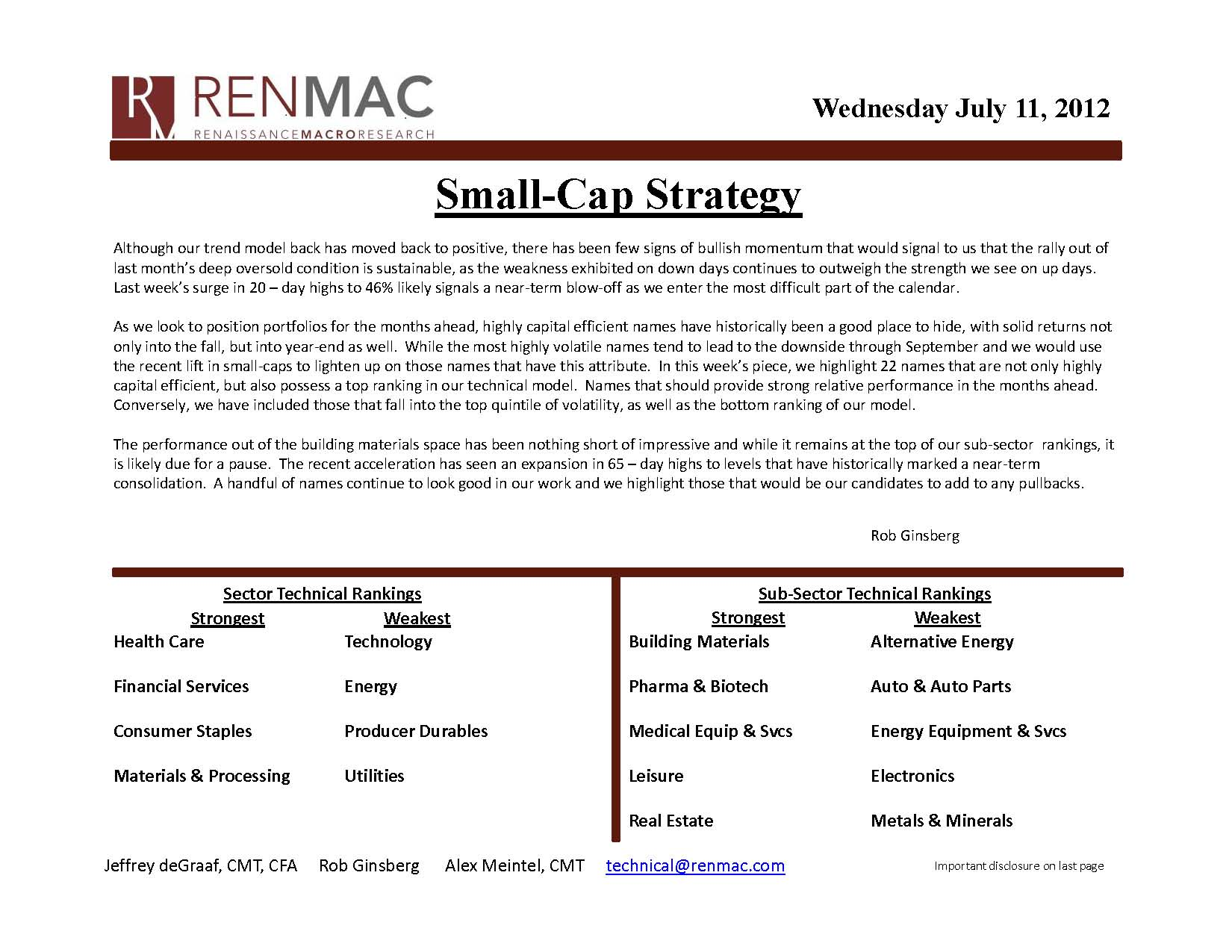 SC Strategy 07.11.12_Page_01