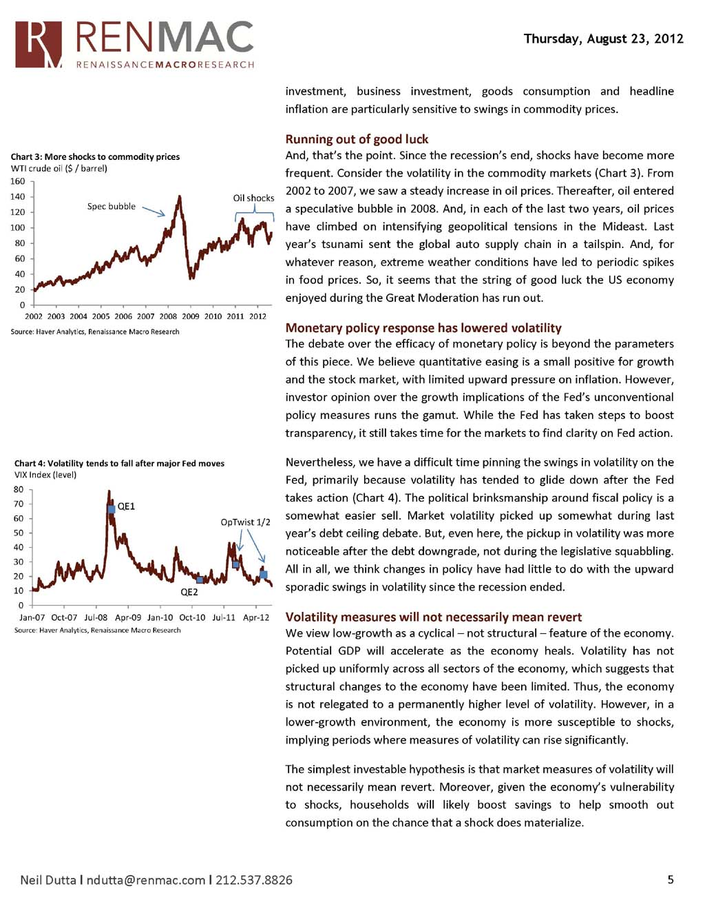 082312_EconWeekly_Page_5