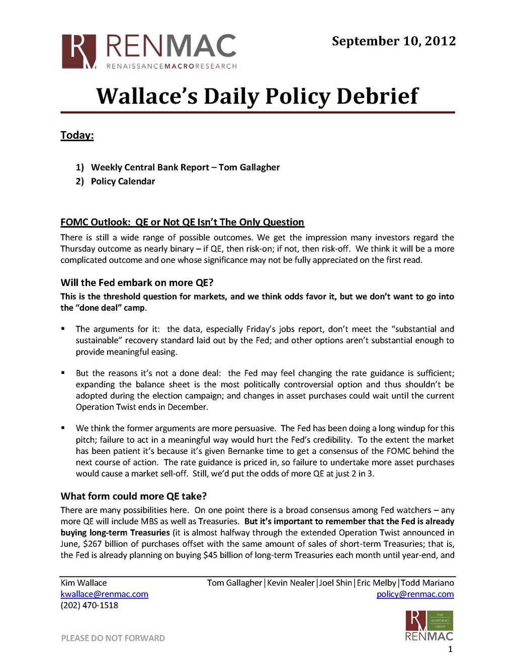 WallaceDaily_Page_1