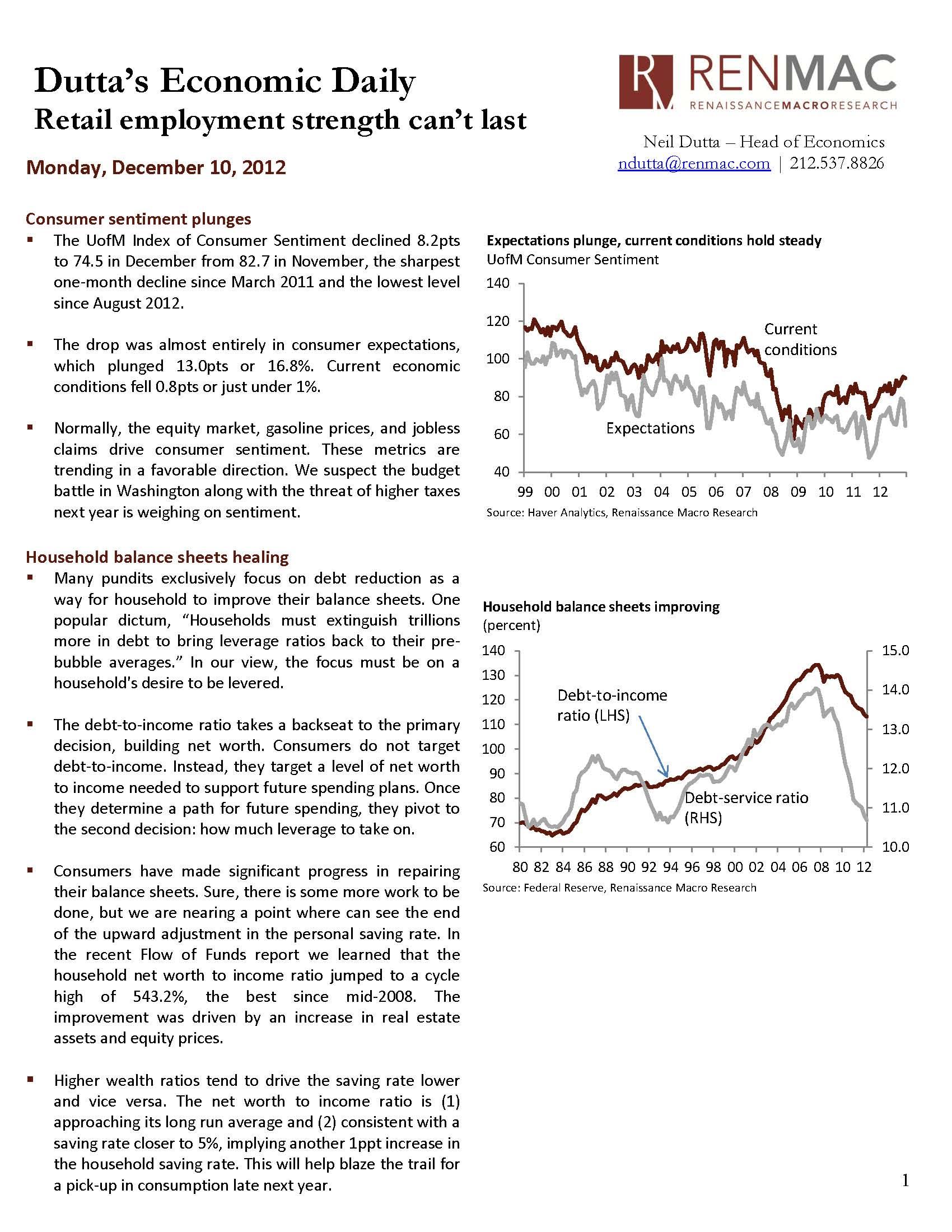 121012_Dutta's Economic Daily_Page_01