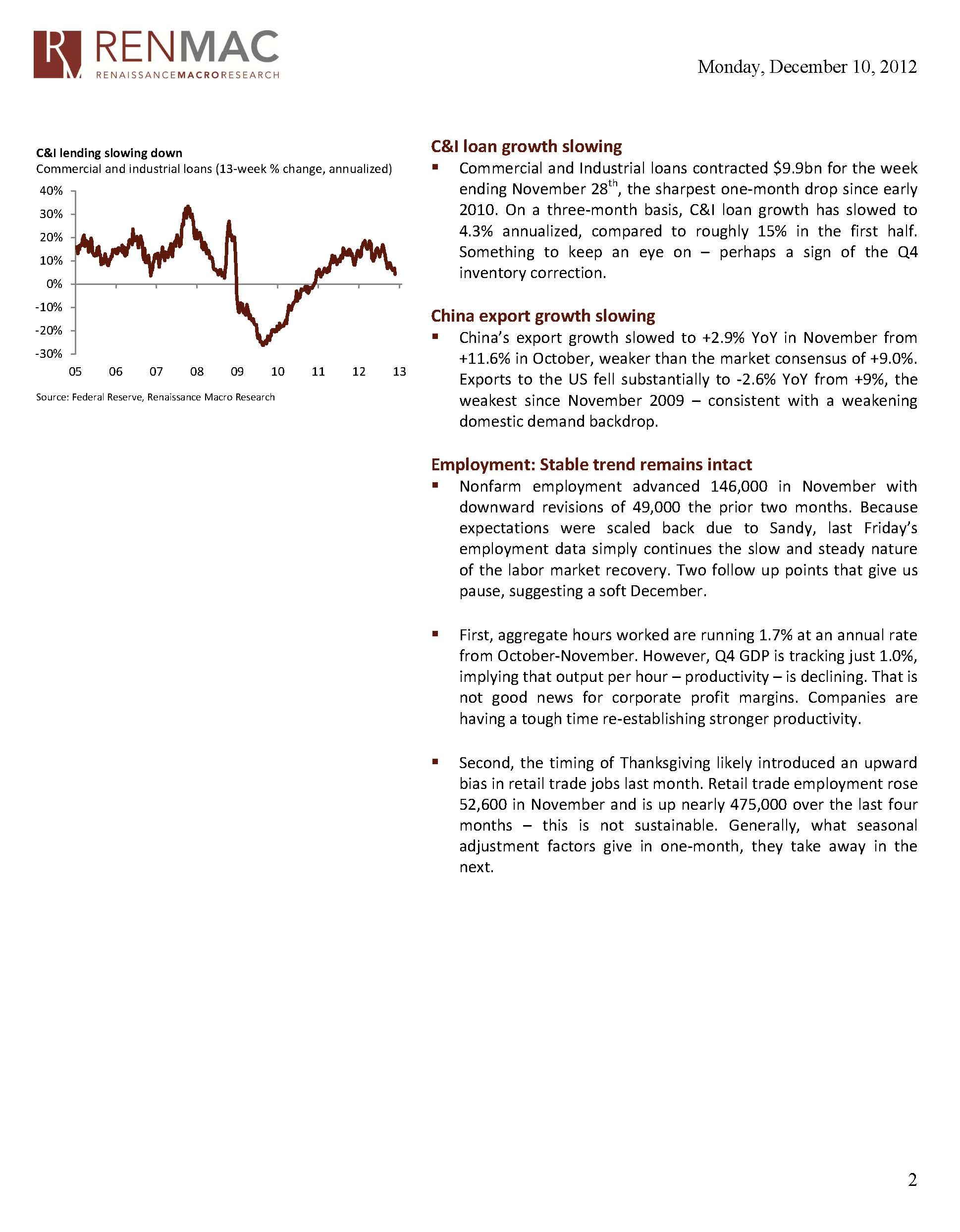 121012_Dutta's Economic Daily_Page_02