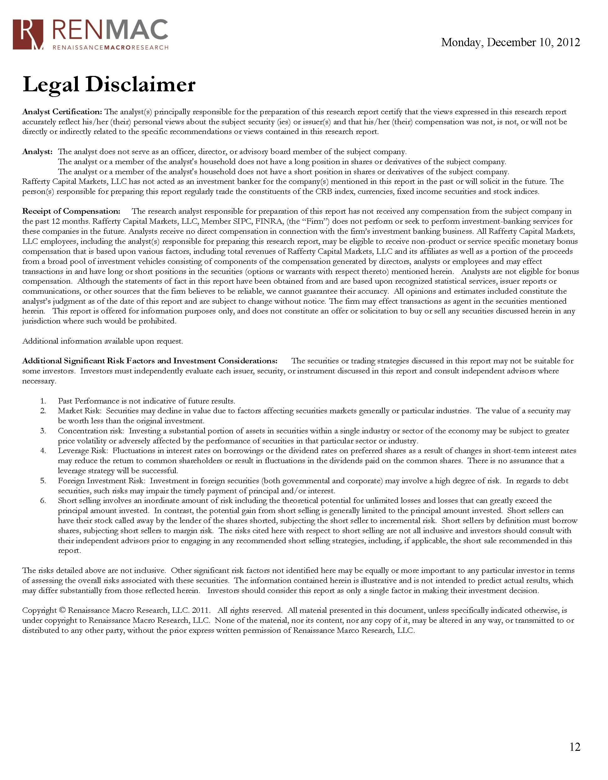121012_Dutta's Economic Daily_Page_12