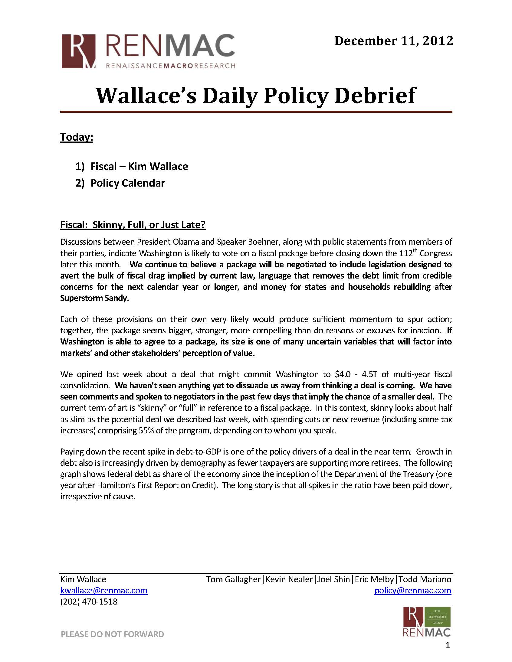 2012-12-11 WDPD_Page_1