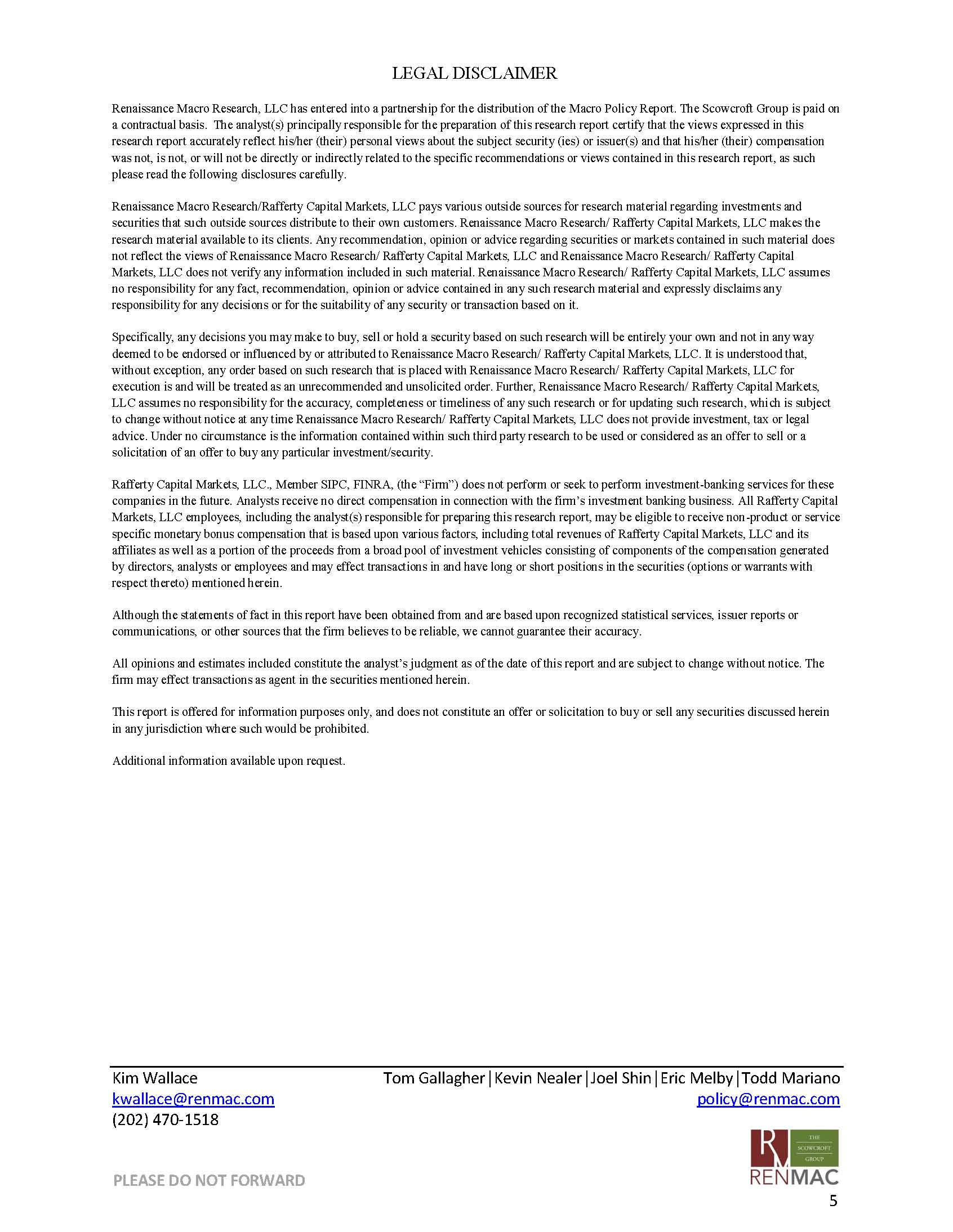 2012-12-11 WDPD_Page_5