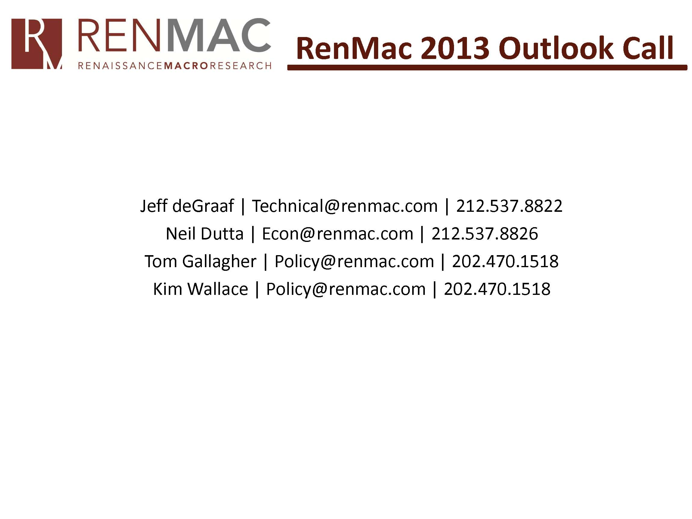 2013 Outlook Call_Page_01