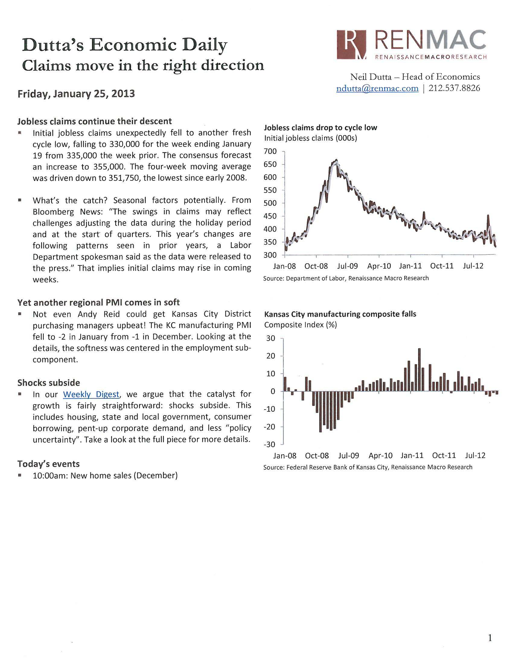 EconDaily01252013_Page_01