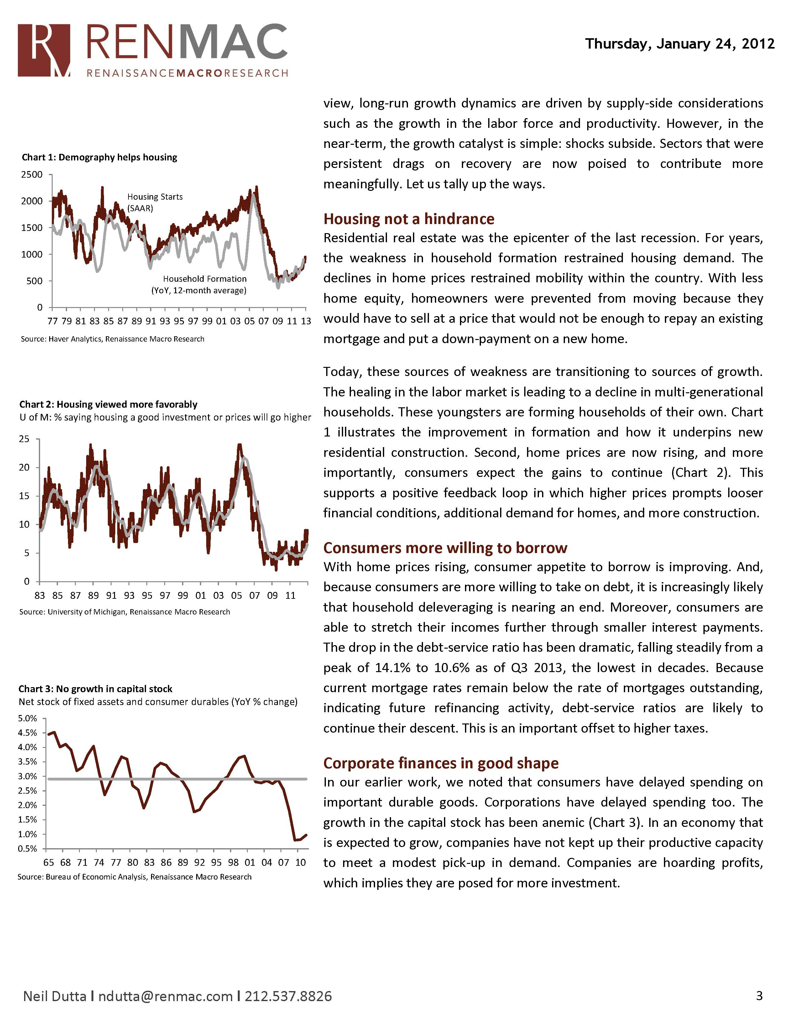 EconWeekly01242013_Page_3