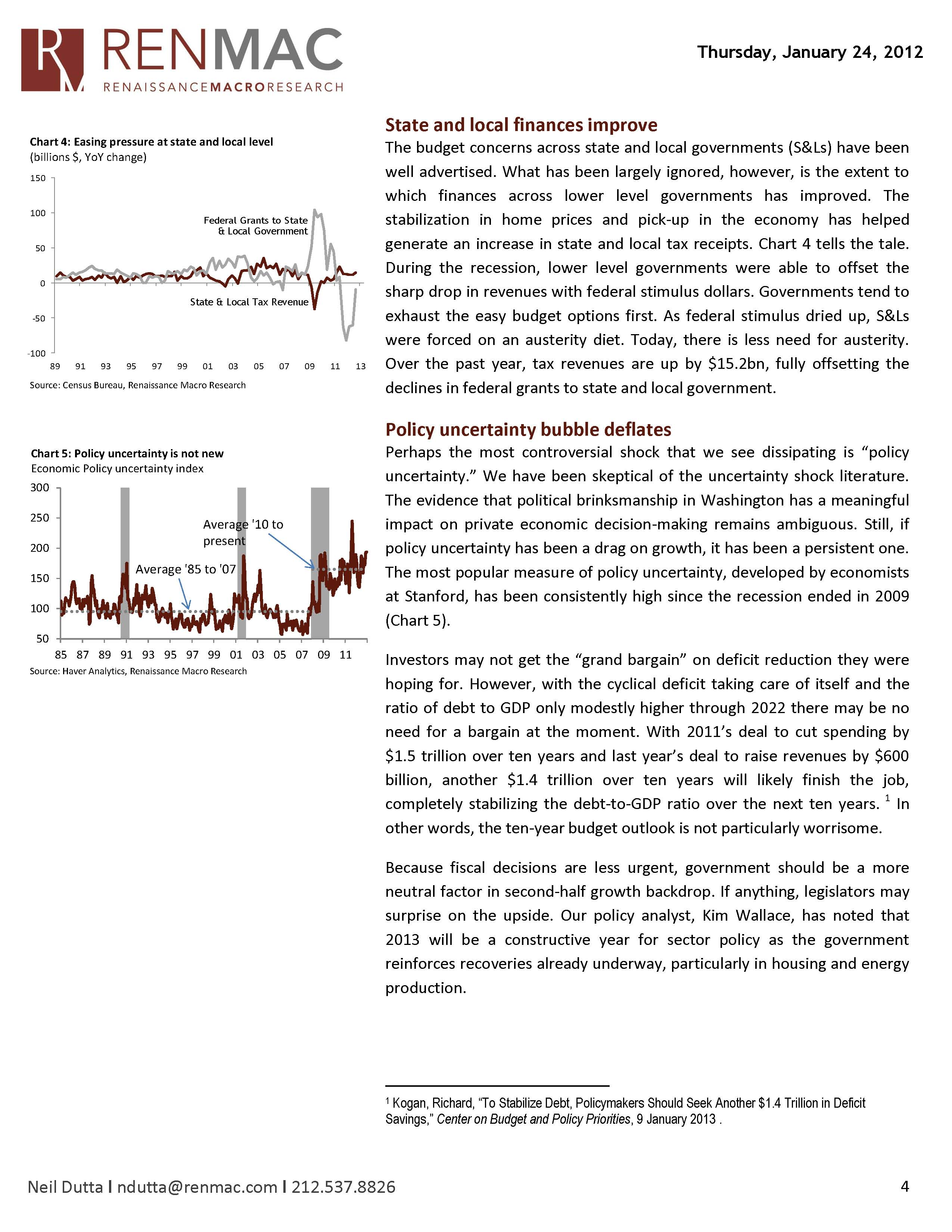 EconWeekly01242013_Page_4
