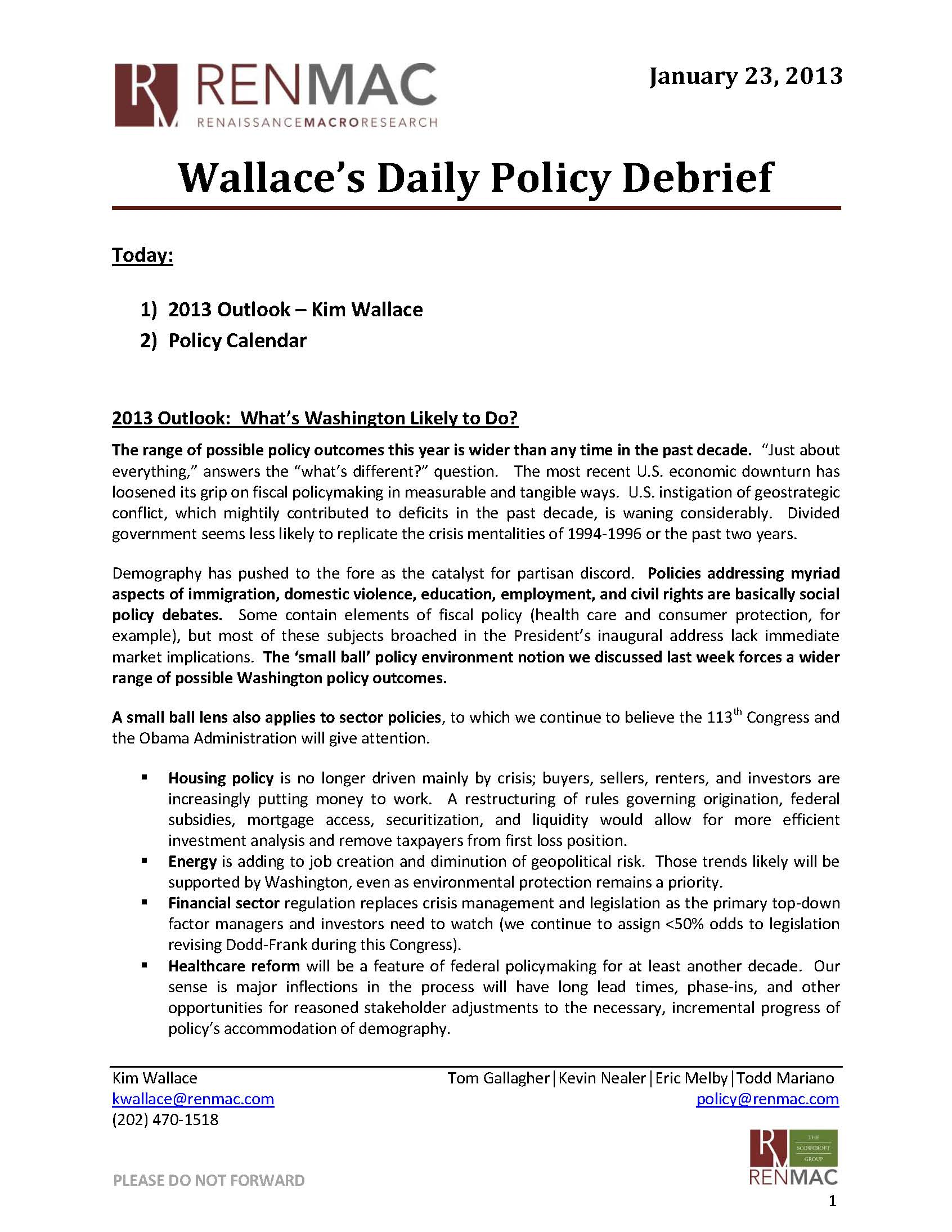 WallaceDaily01232013_Page_1