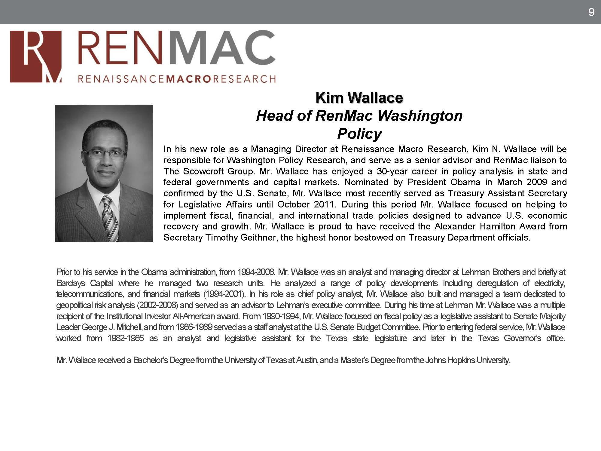 WashingtonWeekly01182013_Page_09