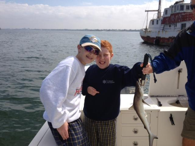FL Fishing