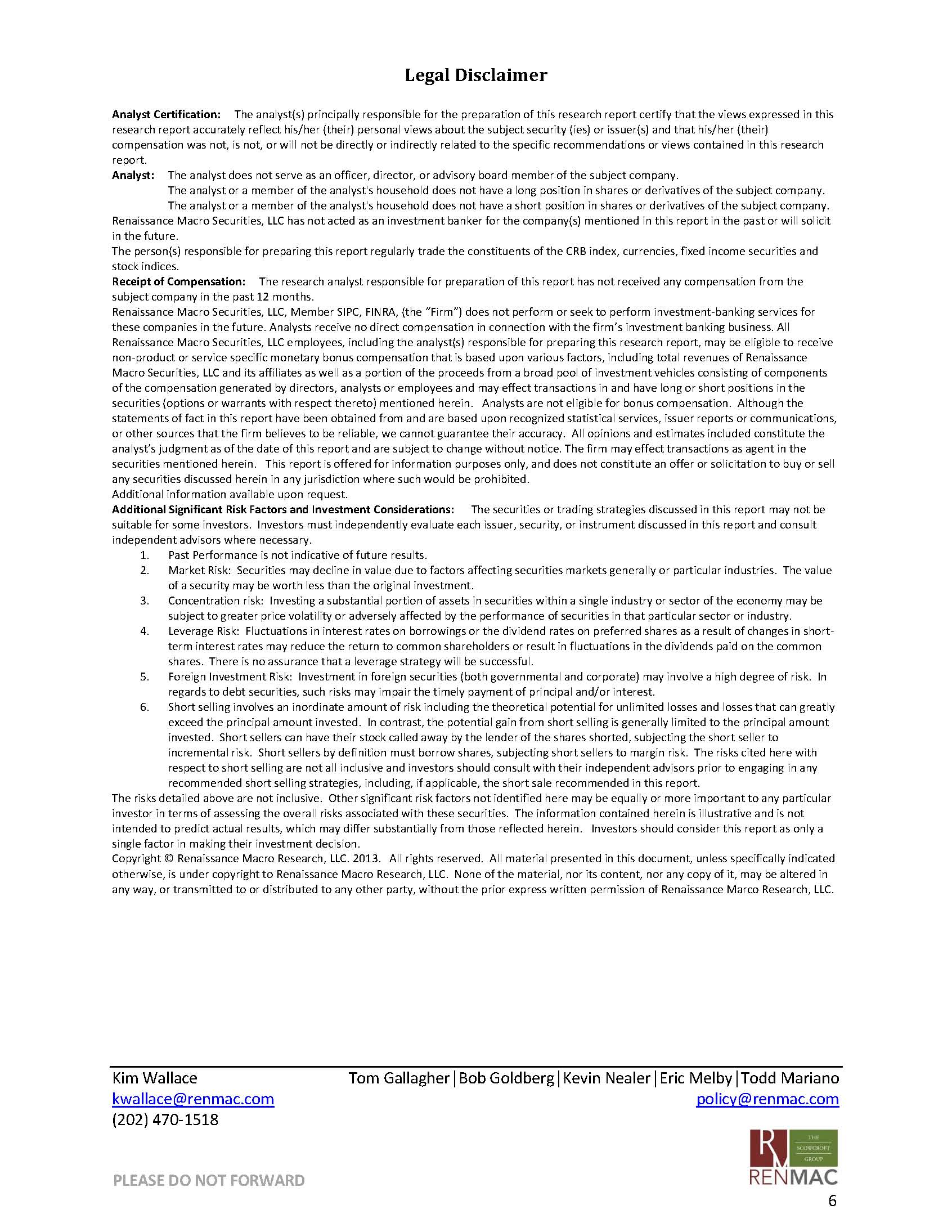 WallaceDaily07012013_Page_6