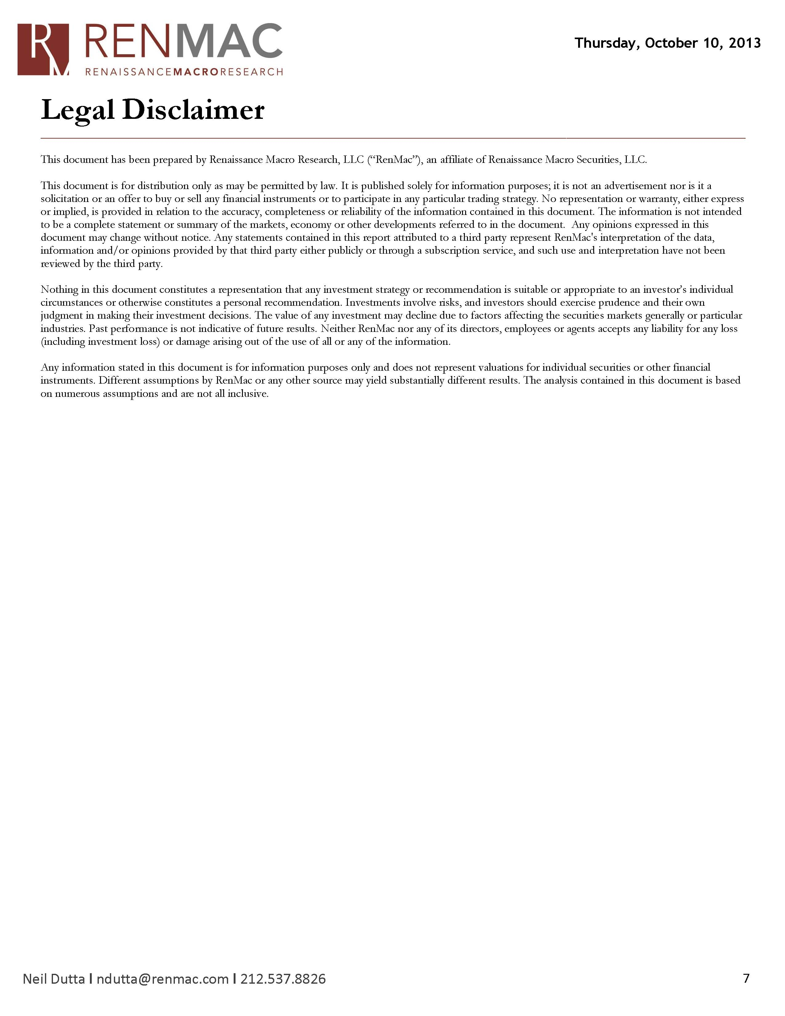 101013_EcomWeekly(with media links)_Page_7