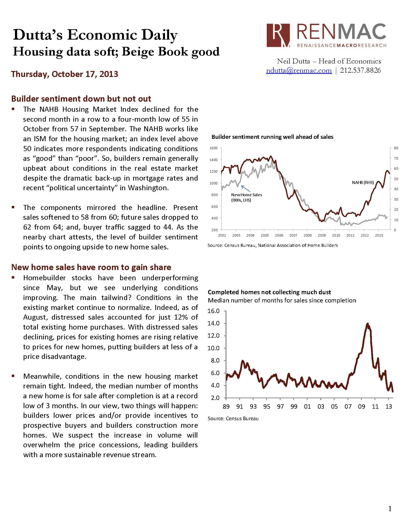 101613_Dutta's Economic Daily_Page_01
