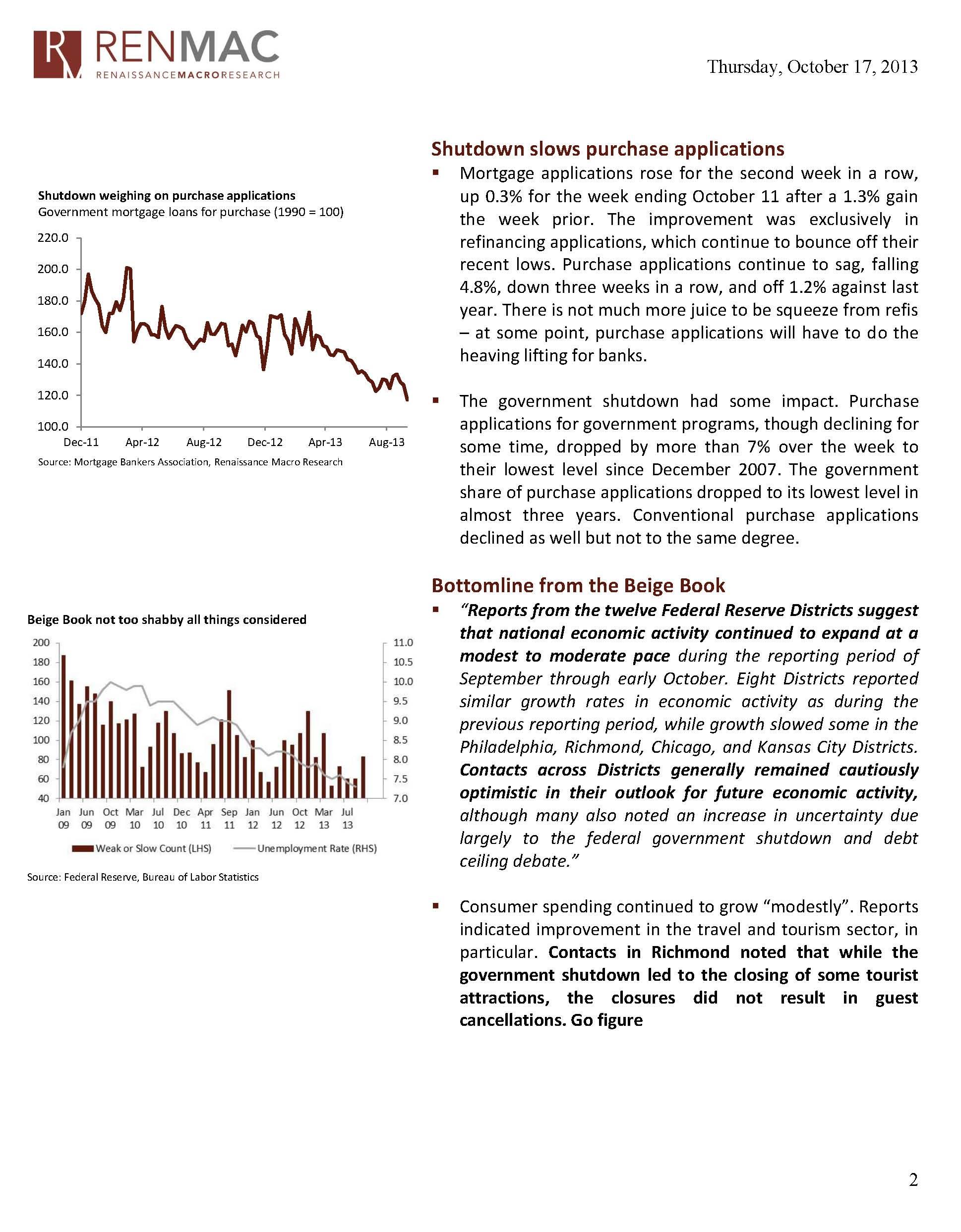 101613_Dutta's Economic Daily_Page_02