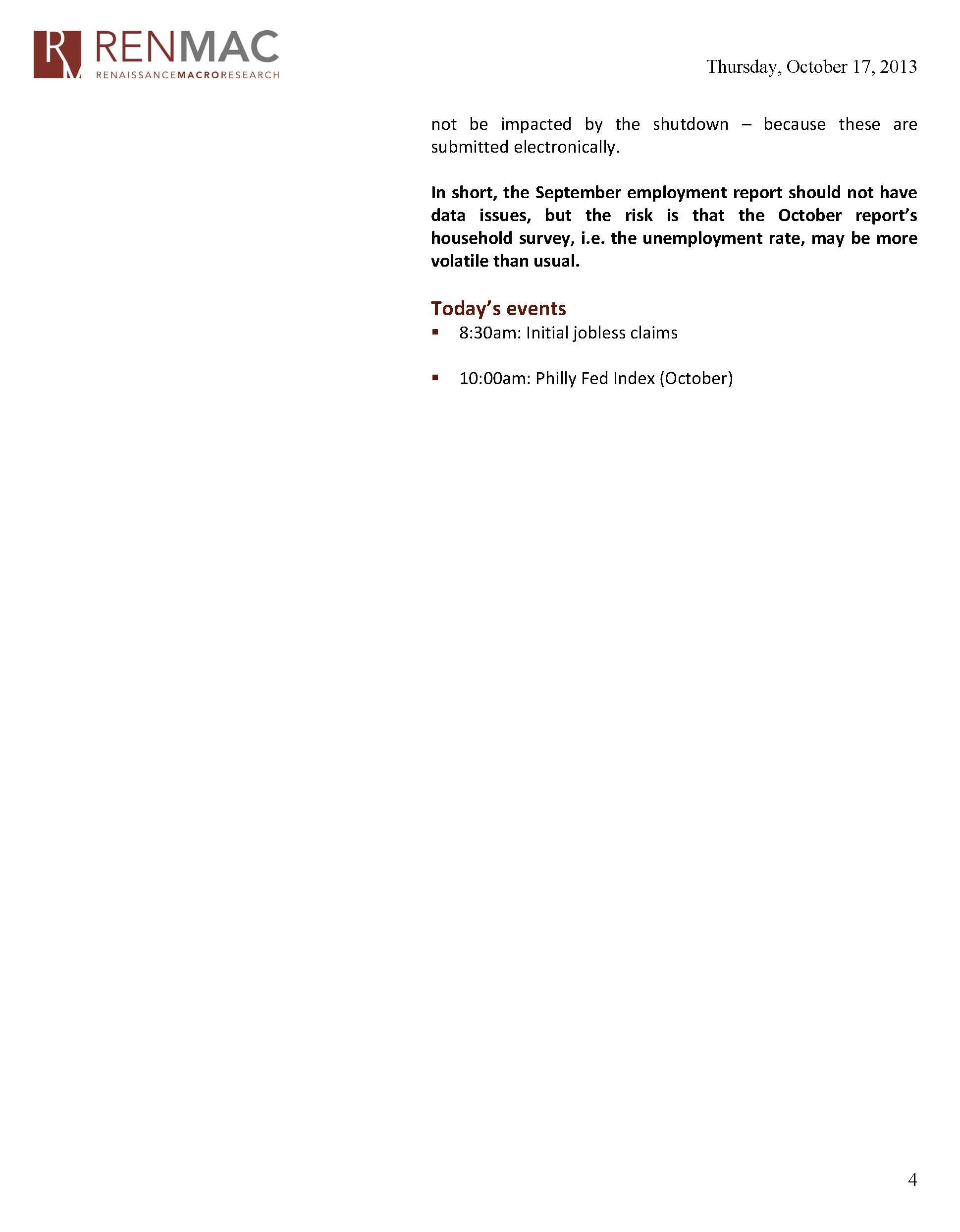 101613_Dutta's Economic Daily_Page_04