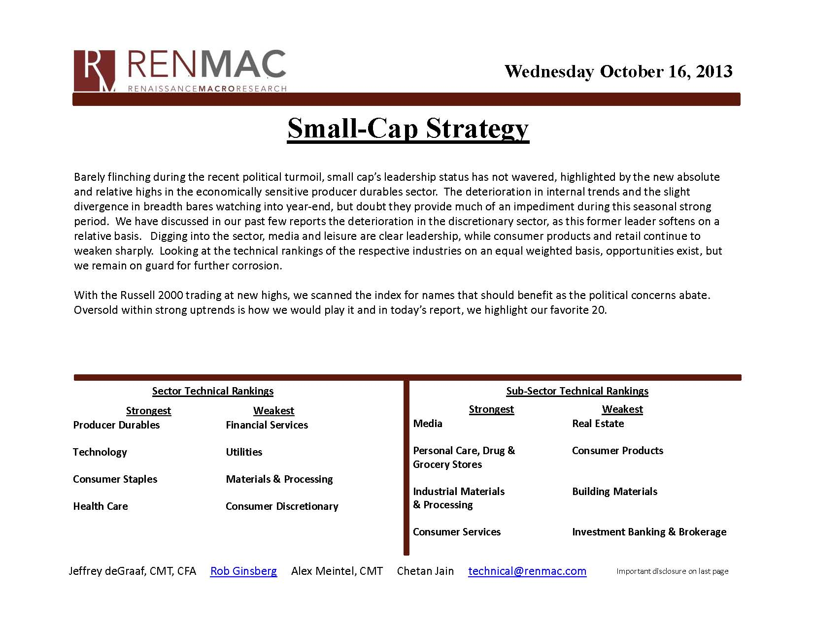SC Strategy 10.16.13_Page_01