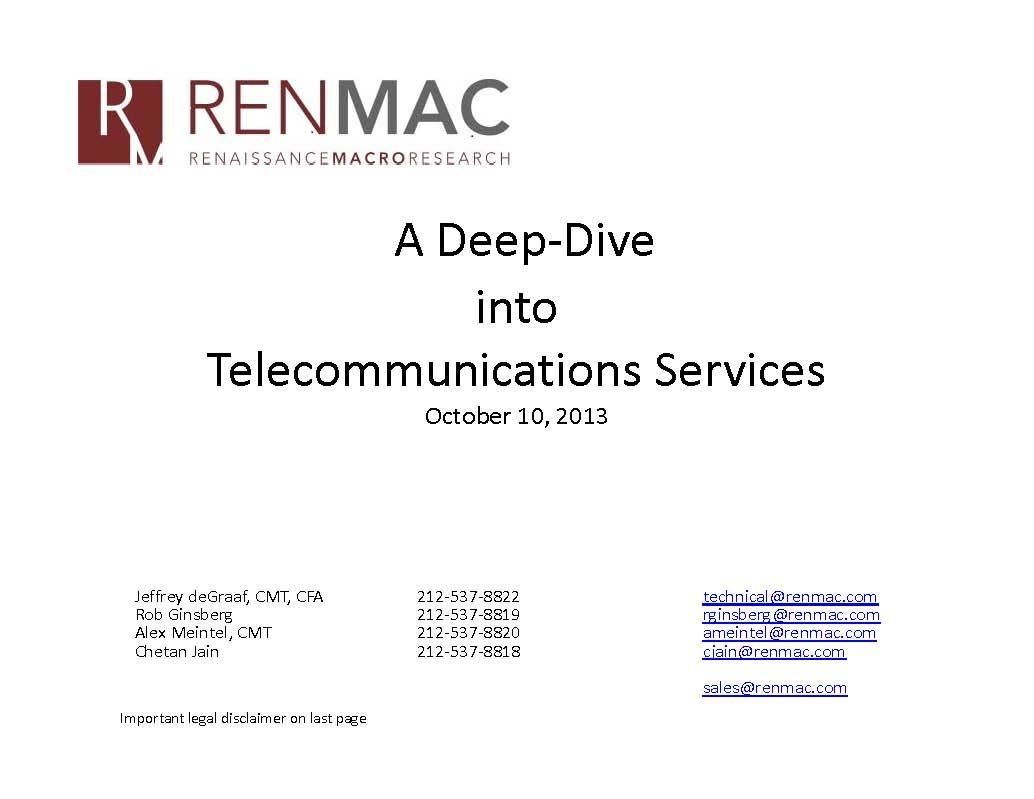Telecom Deep-Dive 10.10.13_Page_01