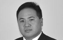 Joe Eng