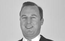 Patrick Nipper, CFA, CMT