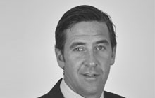 Steve Duttenhofer