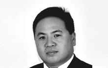 joeeng_profile(BW 220x 140 - 300)