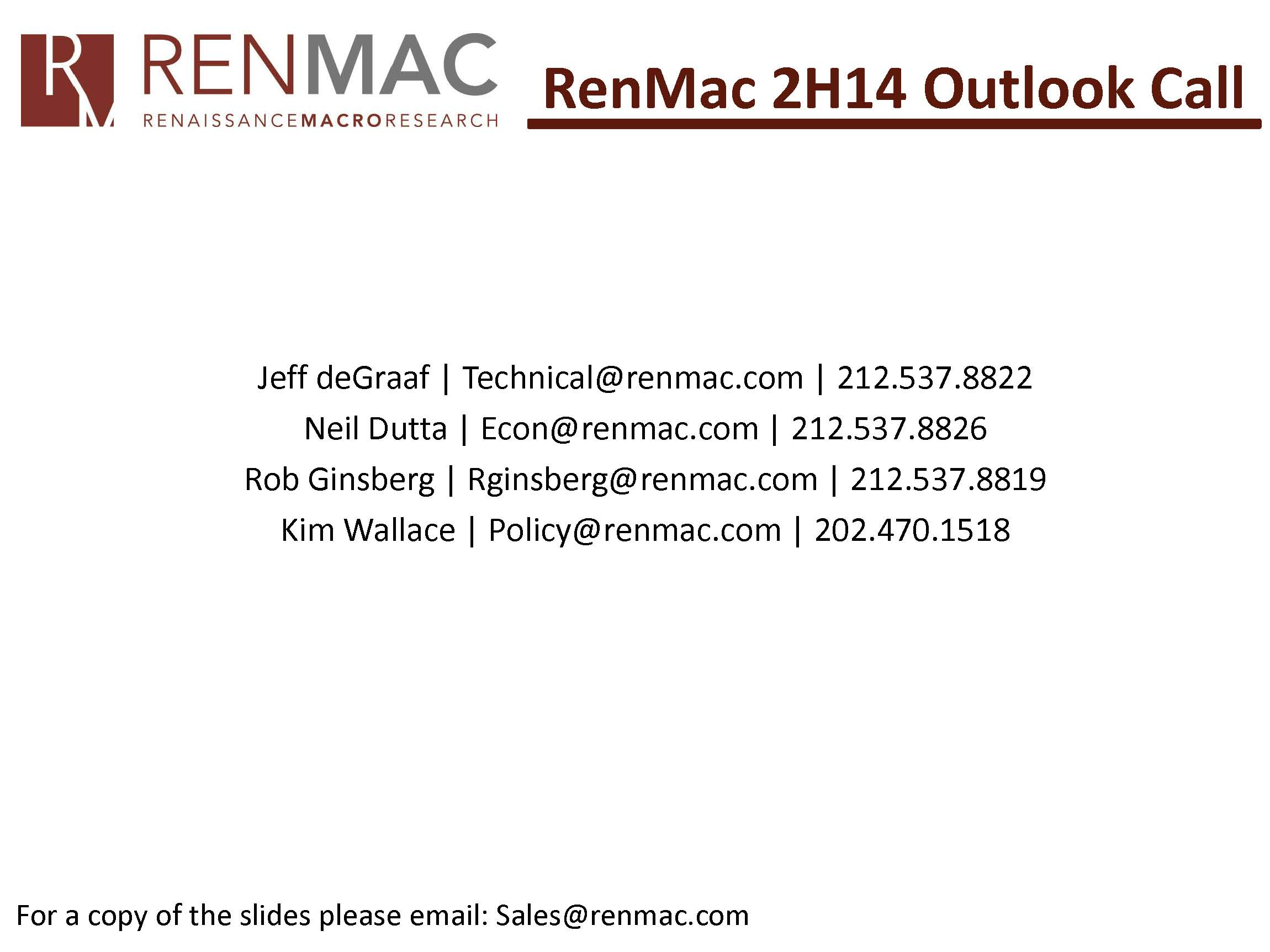 2H14 Outlook Slides_Page_01
