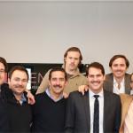 RenMac does Movember 2014