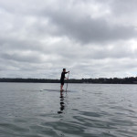 Todd Mariano (mind, body & soul)