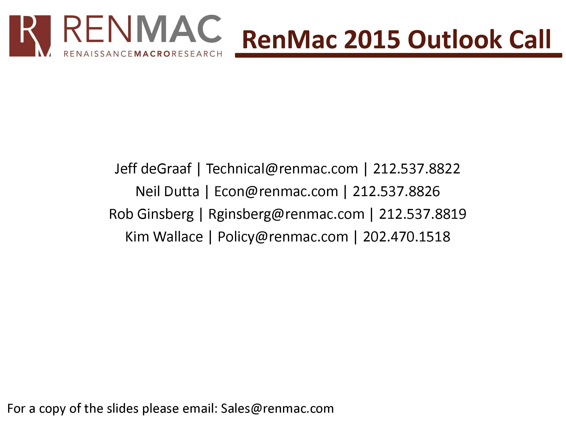 RenMac 2015 Outlook Call_Page_01