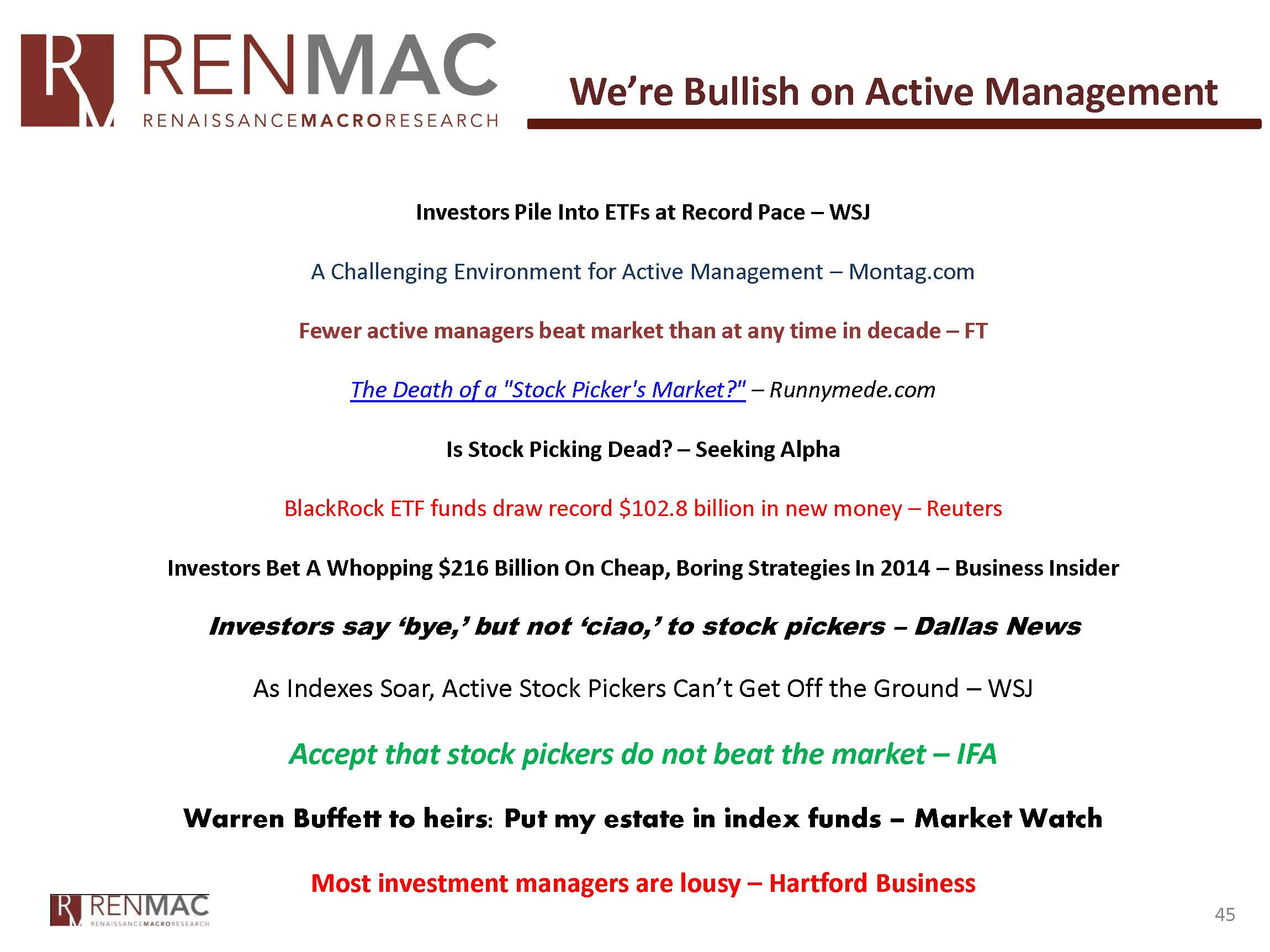 RenMac 2015 Outlook Call_Page_45