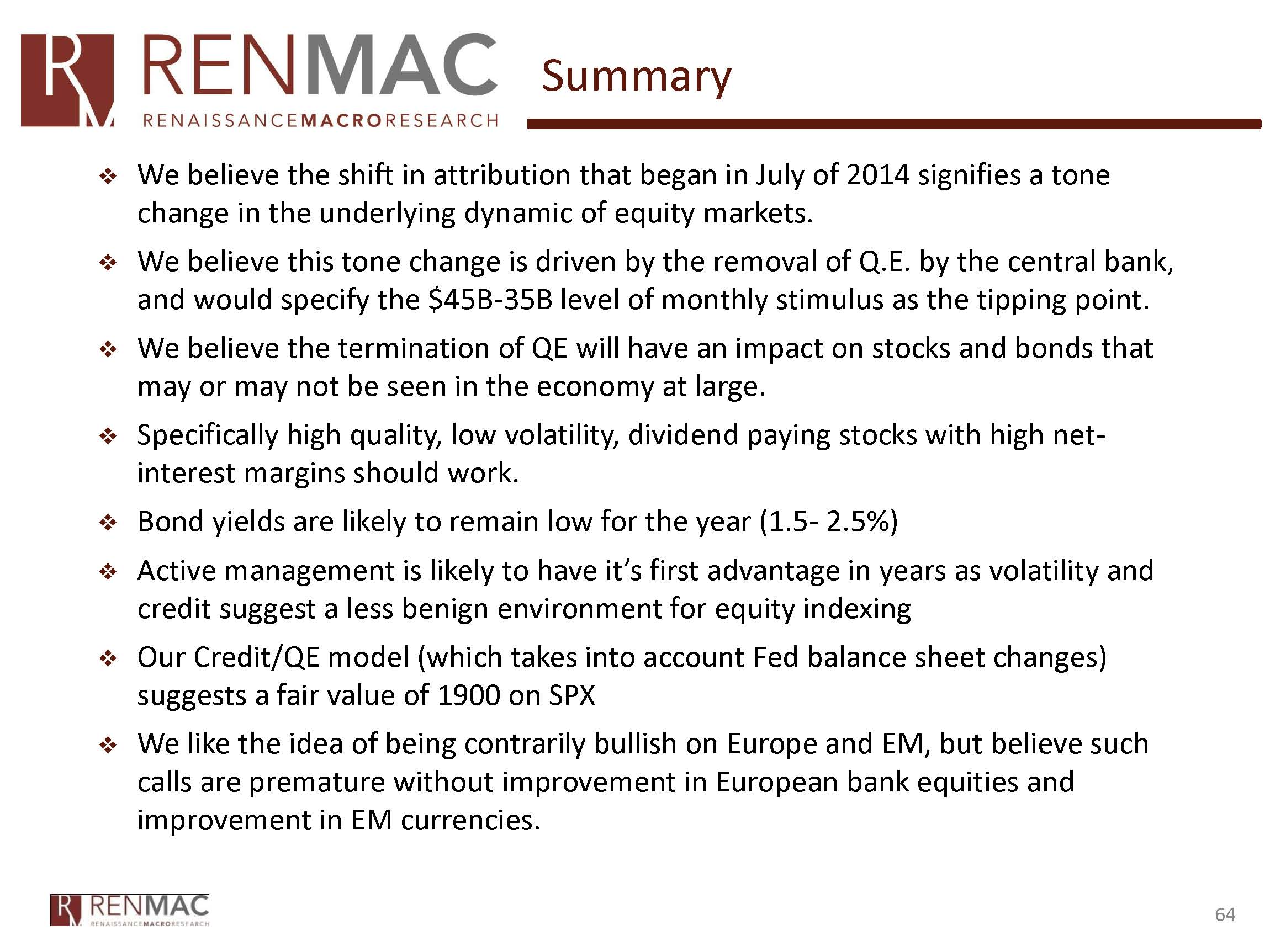 RenMac 2015 Outlook Call_Page_64