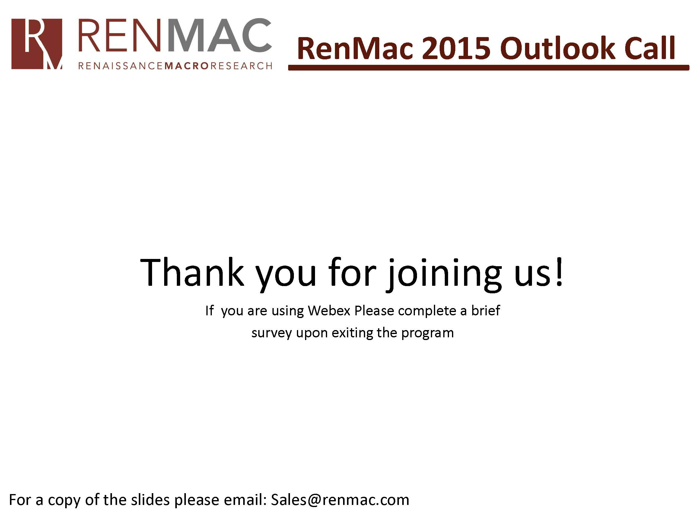 RenMac 2015 Outlook Call_Page_65