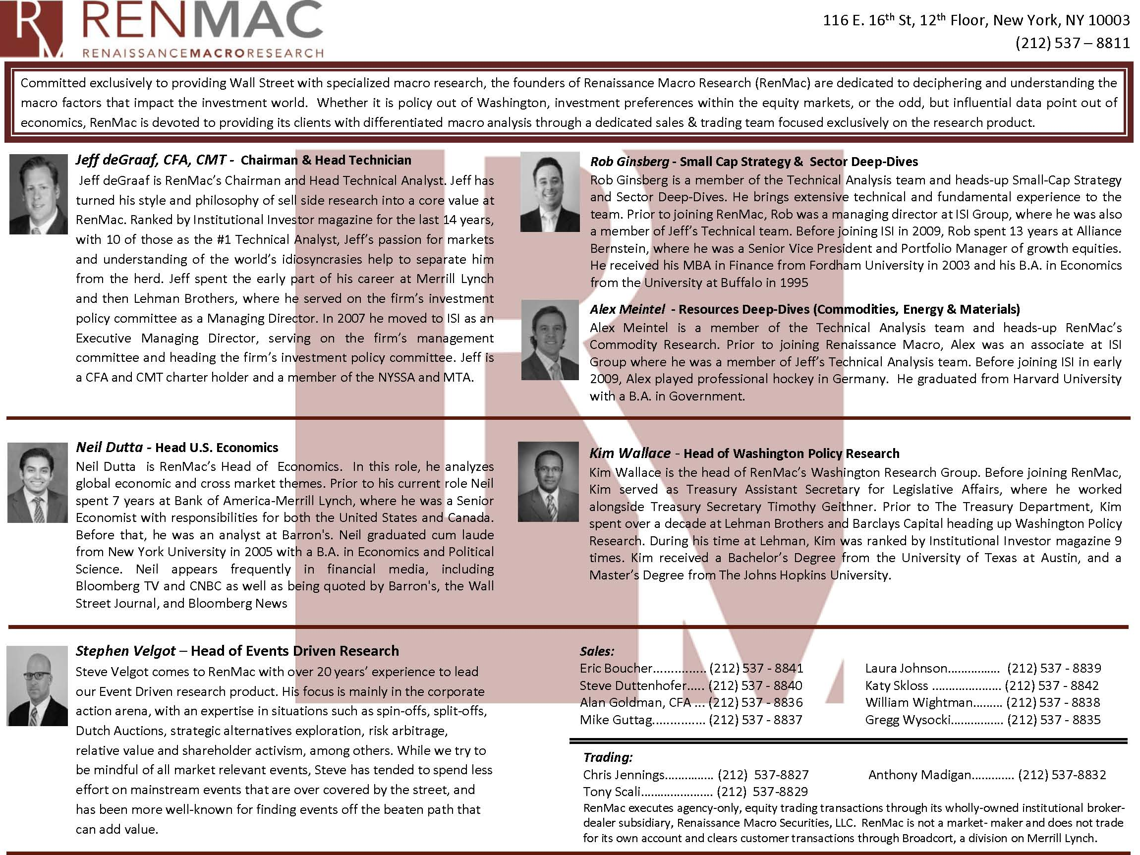 RenMac 2015 Outlook Call_Page_66
